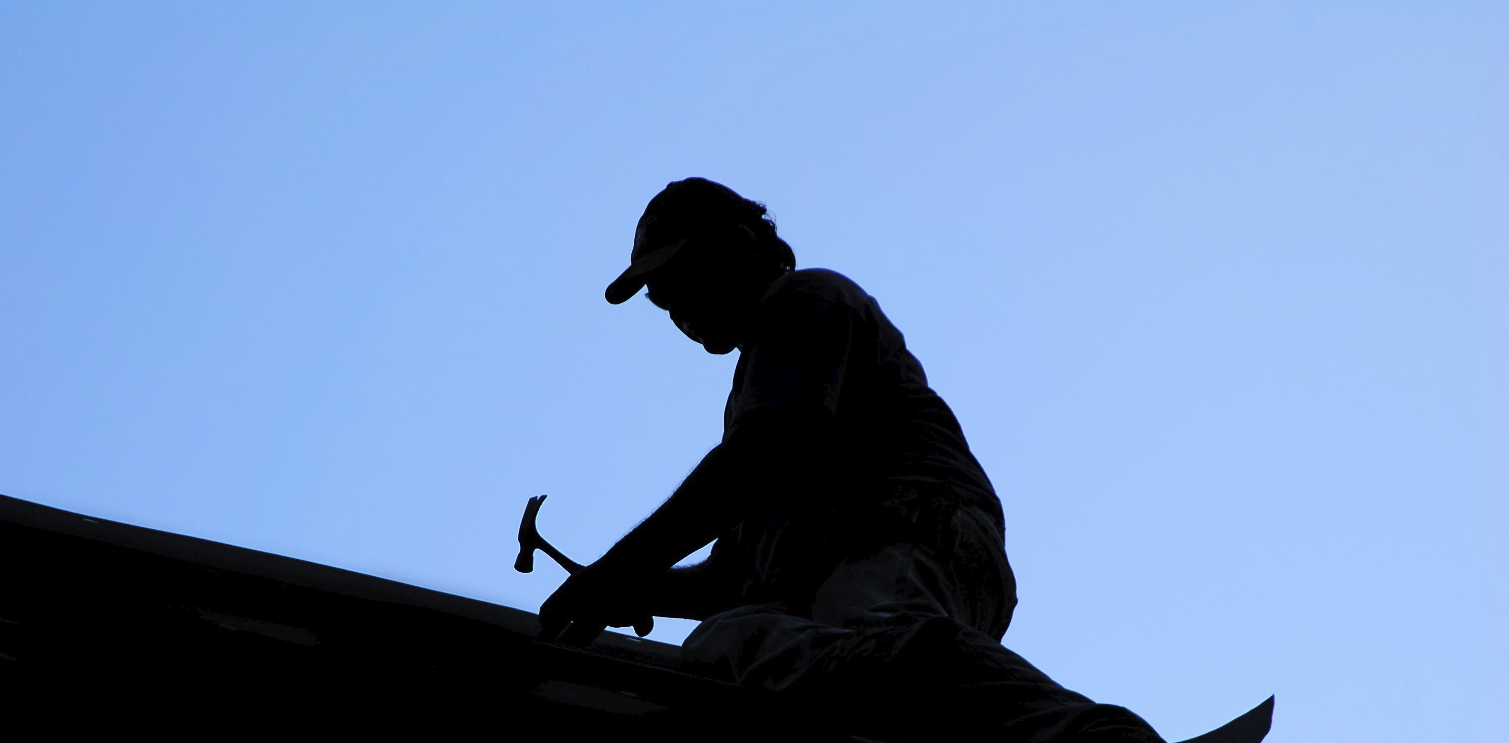 about reo renovators roofing whether you are looking for drywall repair roof replacement or a new paint job our hard working skilled professionals will get the job done right first
